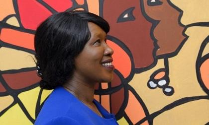 DIASPORA FRANCE :   Accueil des Femmes Migrantes Atteintes du VIH