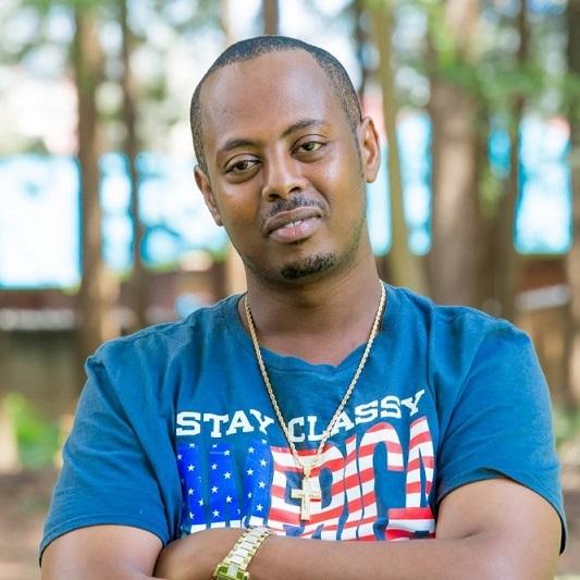Biravugwa ko Kizito Mihigo yatawe muri yombi agerageza guhungira i Burundi