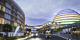 En 19 ans, voici ce que Etat rwandais à fait du Rwanda