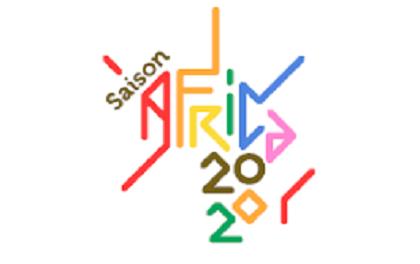 SAISON AFRICA 2020 : Six Mois Pour Faire Rayonner l'Afrique