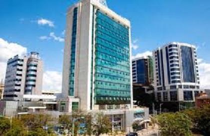 Le Rwanda Adopte des Mesures Economiques pour Faire Face au Coronavirus