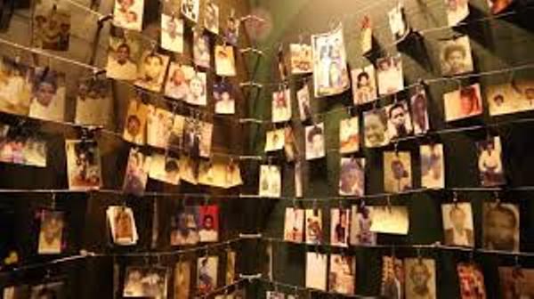 Planification du Génocide contre les baTutsi: faits marquants la période du 23 au 28 mars 1991-1994