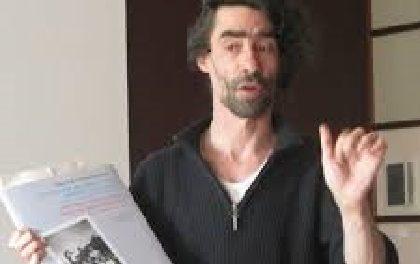 RWANDA-FRANCE-BELGIQUE : Propagandes Révisionnistes ? Révolte et Colère !