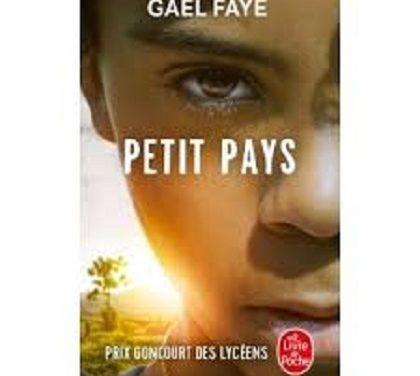 CINEMA : « Petit Pays » d'Eric Barbier : Le Génocide Contre les BaTutsi à Hauteur d'Enfant