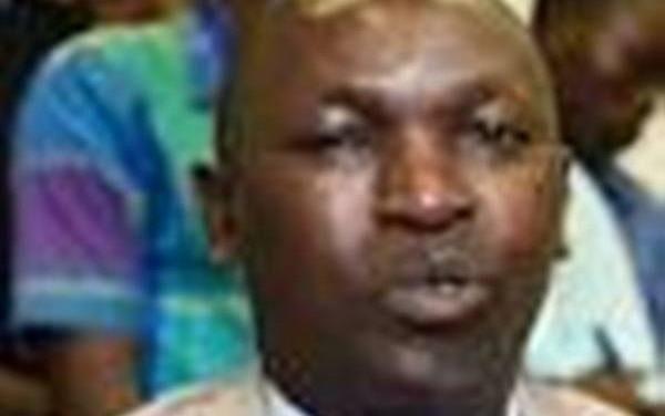 Le Burundi doit cesser d'imposer le fichage ethnique des employés locaux des ONG(Amnesty)
