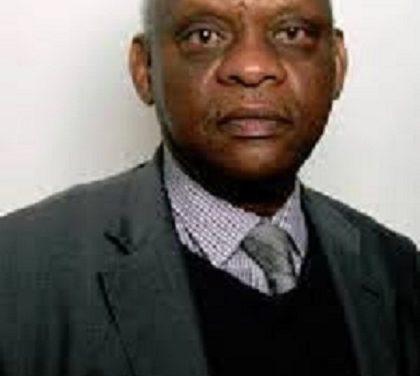 RWANDA : Retour sur un Modèle Politique Endogène