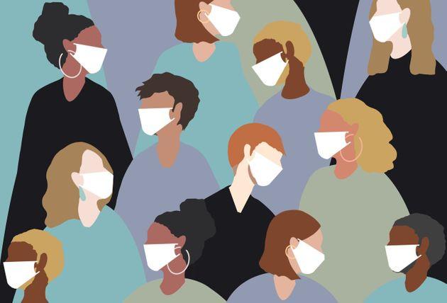 Le Corona Virus comme analyseur : Autopsie de la vulnérabilité systémique de la mondialisation capitaliste