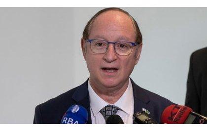 """""""Je veux que le Rwanda soit notre entrée sur le marché africain"""", Ambassadeur d'Israël au Rwanda"""