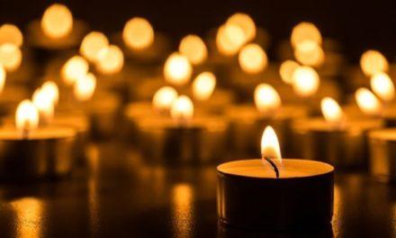 La Francophonie s'associe au Rwanda pour la 26e commémoration du génocide