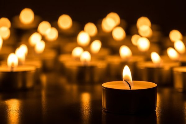 26° commémoration du génocide contre les [Ba]Tutsi au Rwanda