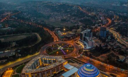 CHOGM Kigali 2020 continue ses préparatifs : le Rwanda lutte pour l'éradication du Coronavirus