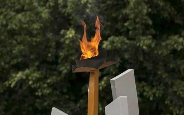 26ème commémoration du génocide contre les Batutsi