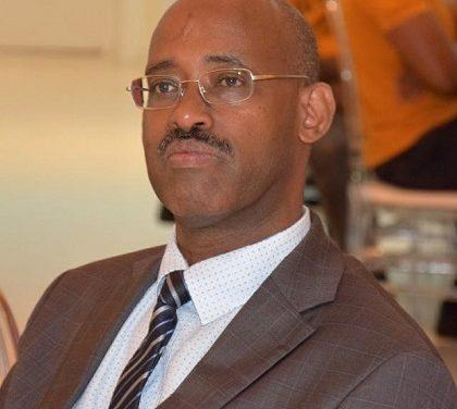 Génocide contre les [Ba]tutsi : Vingt-Six Ans de Souvenirs d'un Printemps Maudit