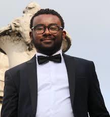FRANÇAFRIQUE : « La Françafrique Plus Prospère que Jamais, en Même Temps au Bord de la Faillite » – Ngombet