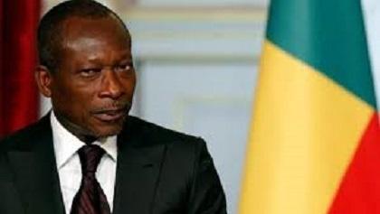 JUSTICE AFRICAINE : Le Président Béninois Propose la Création Rapide d'une Cour Africaine de Justice et des Droits de l'Homme