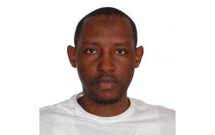 Avril des ténèbres : 26ème année depuis le génocide des [Ba]Tutsi du Rwanda- Jour 8/100 : Les mots