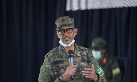 Covid-19: le Rwanda va rapatrier ses ressortissants bloqués aux Émirats arabes unis