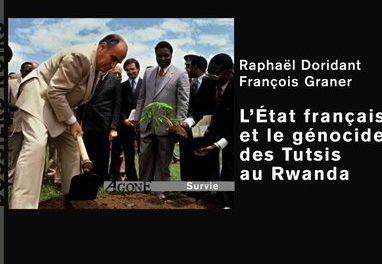 La Françafrique, le plus long scandale de la République