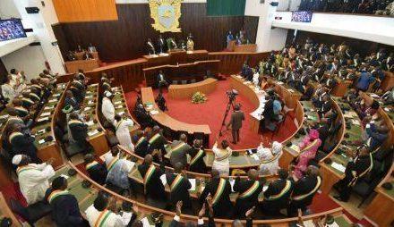 Réforme du Franc CFA : les parlements africains ne seront pas consultés sur un point essentiel