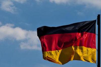 L'Allemagne lance un appel à projets pour des réalisations artistiques sur son passé colonial en Afrique