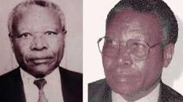 Génocide contre les Batutsi du Rwanda : Félicien Kabuga, l'un des principaux accusés encore en fuite, a été arrêté près de Paris