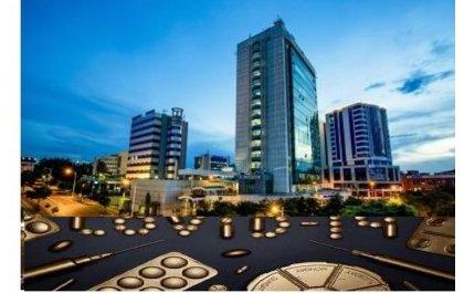 Rwanda : Le Conseil des Ministres décide d'un déconfinement général progressif