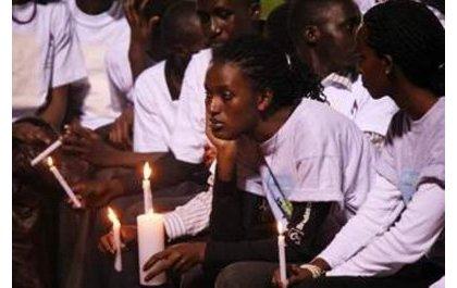 Le 2 mai 1994 : Mise en œuvre du génocide perpétré contre les BaTutsi