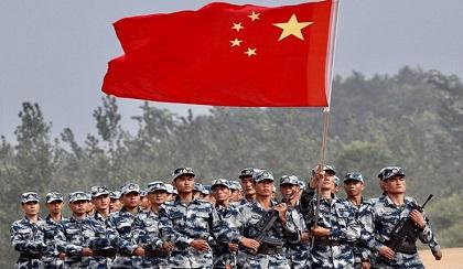 CHINE MILITAIRE : Xi Jinping Ordonne à l'Armée de se Préparer à la Guerre