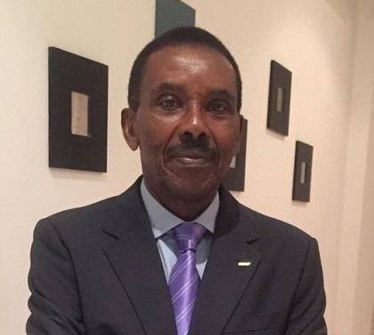 RDC : LES CAUSES LOINTAINES ET RECENTES DE LA PROBLEMATIQUE DE LA CITOYENNETE DES RWANDOPHONES CONGOLAIS EN RDC