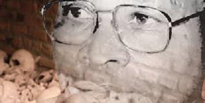 GENOCIDE :  La Cour d'Appel de Paris Rejette la Remise en Liberté de Félicien Kabuga