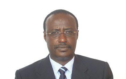 Le Prof. Nshuti Manassé revient au Gouvernement et remplace Nduhungirehe