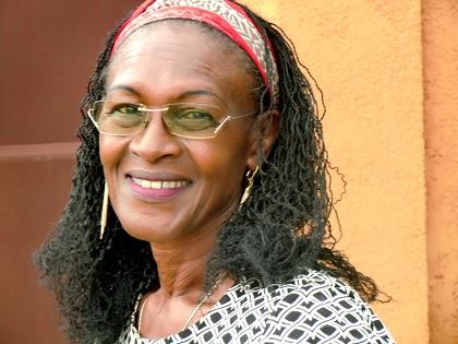 KABUGA :  Lettre Ouverte à Kabuga Félicien.