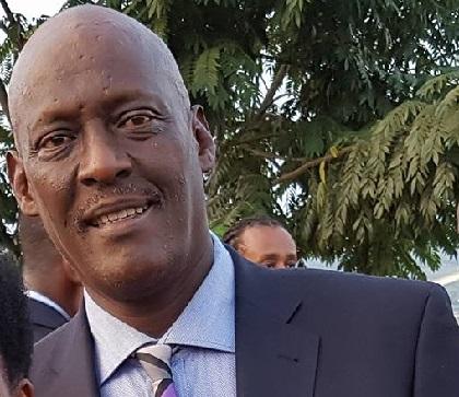 La Négation de Charles Onana du Génocide des [Ba]Tutsi au Rwanda en Avril 1994