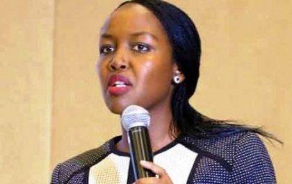 RWANDA DANS L'ESPACE  :   Le Rwanda se Dote d'une Agence Spatiale Dont l'Entrée en Service Est Prévue Pour Juillet
