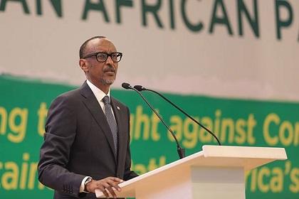 ZONE LIBRE ECHANGE : Le Rwanda, Considéré Comme le Mieux Préparé Pour la Zone Commerciale