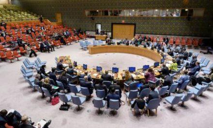 ONU : le Kenya remporte un siège au Conseil de sécurité après une élection âprement disputée face à Djibouti