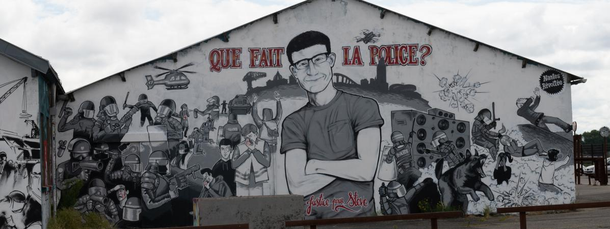 Fête de la musique : les activités autorisées à Paris, Lyon, Bordeaux, Lille…