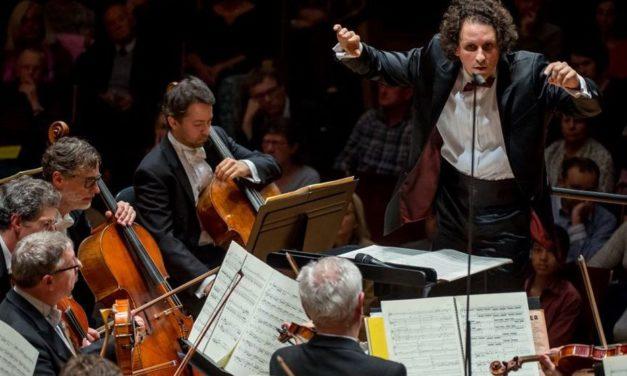 Fête de la musique à Lille : Concerts autorisés dans les rues, mais sans attroupement