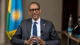 Rwanda: les vols resteront suspendus jusqu'à nouvel ordre
