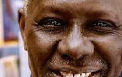 LIBRAIRIE :  « Murambi, le Livre des Ossements» par Boubacar Boris Diop