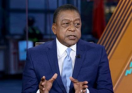 ESCLAVAGE : Les Afro-Américains Veulent l'Indemnisation