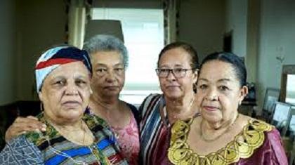 RACISME : Cinq Femmes Métisses Accusent l'État Belge de « Rapts d'Enfants » Pendant la Colonisation