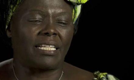 Les Africains ont vécu à travers l'histoire plus d'atrocités que tout le monde