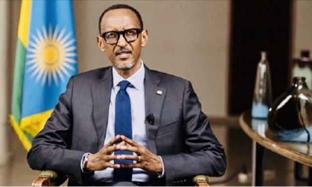 Covid-19 : le Rwanda délivre des certificats de test aux voyageurs