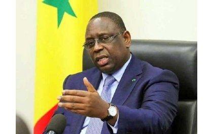 Le Senegal a l'ecole rwandaise de IMIHIGO, Contrat de performance