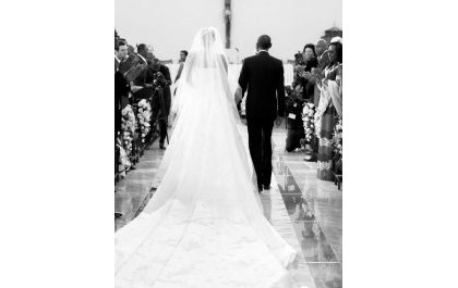 Kagame ; désormais grand-père : Chaleureuses félicitations M. le président !!!