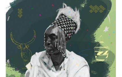 Umwami Mutara III Rudahigwa: Uburyo yabaye umusingi ukomeye w'uburezi, agatanga inzozi ze zidasohoye