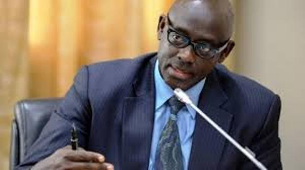 Kigali rejette les accusations de torture sur d'anciens chefs rebelles sierra-léonais