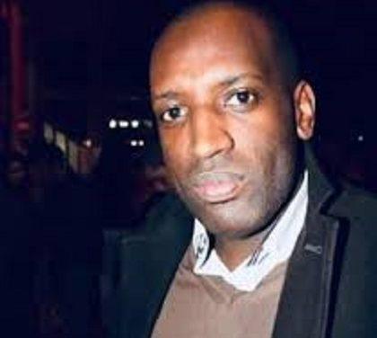 DIASPORA FRANCE : Décès de Albert Gatera Vice-Président de la Communauté Rwandaise de France