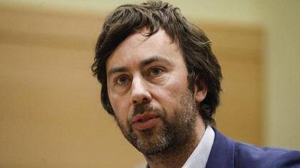 COLONIALISME BELGE : La Commission Spéciale de la Chambre Officiellement Installée